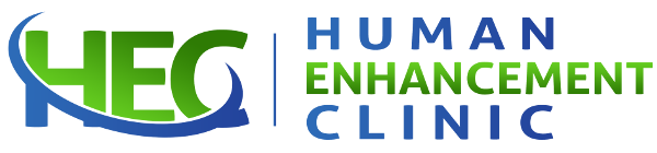 Human Enhancement Clinic